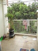 15S9U00691: Balcony 1