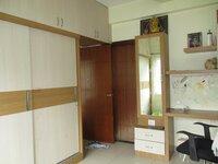 15S9U00691: Bedroom 2