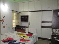 15S9U00691: Bedroom 1
