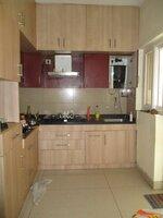 15S9U00691: Kitchen 1