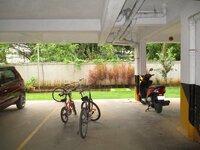 15S9U00691: parkings 1