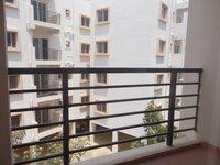 15M3U00206: Balcony 2