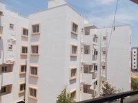 15M3U00206: Balcony 1