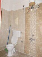 15M3U00206: Bathroom 1