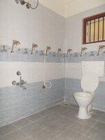 15M3U00206: Bathroom 2
