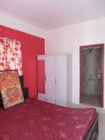 15M3U00206: Bedroom 2