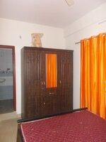 15M3U00206: Bedroom 1