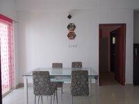 15M3U00206: Hall 1