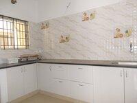 15M3U00206: Kitchen 1