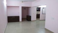 13J1U00300: Hall 1