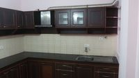 13J1U00300: Kitchen 1