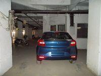 13J1U00300: parking 1