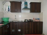 13M5U00134: Kitchen 1