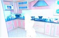 14F2U00283: Kitchen 1
