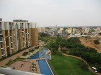 14M3U00149: Balcony 1