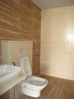 14M3U00149: Bathroom 1
