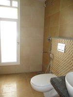 14M3U00149: Bathroom 2