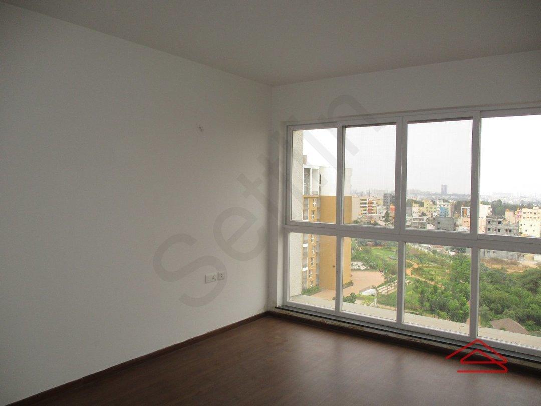 14M3U00149: Bedroom 1