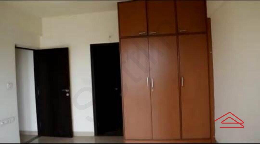 15J1U00153: Bedroom 1
