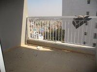 14M3U00169: Balcony 1