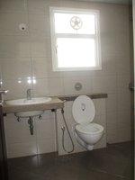 14M3U00169: Bathroom 2
