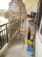 13M5U00632: Balcony 2