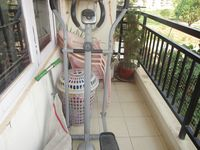 13M5U00632: Balcony 1