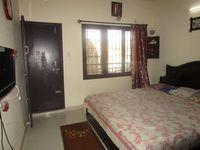 13M5U00632: Bedroom 2