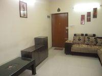 13M5U00632: Hall 1