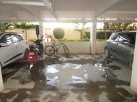 13M5U00632: parking 1