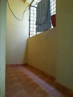 13A8U00328: Balcony 1