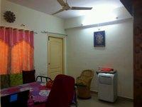 13A8U00328: Bedroom 2