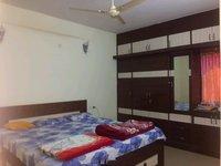 13A8U00328: Bedroom 1