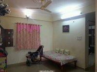 13A8U00328: Hall 1