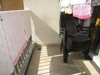 14M3U00154: Balcony 1