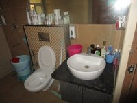14M3U00154: Bathroom 2