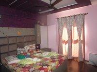 14M3U00154: Bedroom 1