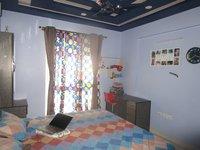 14M3U00154: Bedroom 2