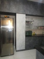 14M3U00154: Kitchen 1