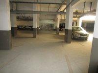 14M3U00154: parkings 2