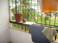 10J7U00267: Balcony