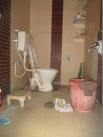 10J7U00267: Bathroom 1