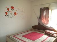 10J7U00267: Bedroom 2
