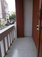 13J6U00011: Balcony 1