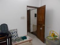 13J6U00011: Bedroom 1