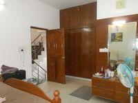 13J6U00011: Bedroom 2