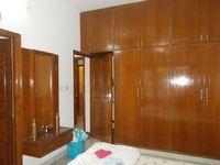 13J6U00011: Bedroom 3