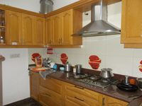13J6U00011: Kitchen 1