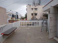 13J6U00011: Terrace 1
