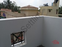 11F2U00150: Balcony 2
